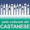 Polo Culturale del Castanese