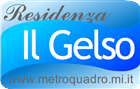 Residenza Il Gelso