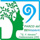 """Parco del Benessere """"G.F.Novaro"""""""