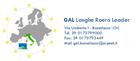 GAL - Langa Roero Leader srl
