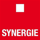 SYNERGIE - offerte lavoro