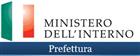 Prefettura di Cuneo