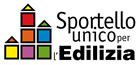 Sportello Unico Digitale  - SUE e SUAP
