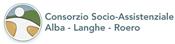Consorzio Socio - Assistenziale - Alba - Langhe - Roero