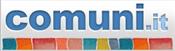 Comuni.it - Vota questo sito