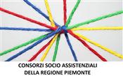 Consorzi Socio Assistenziali Regione Piemonte