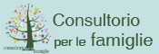 Consultorio per le famiglie