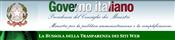 La Bussola della Trasparenza dei Siti Web