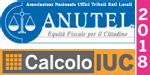 Calcolo IUC 2016 Online