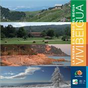 Calendario eventi ViviBeigua