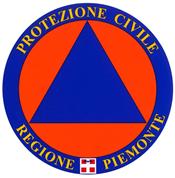 REGIONE PIEMONTE - PROTEZIONE CIVILE E SISTEMI ANTINCENDI BOSCHIVI