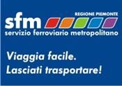 SFM Torino