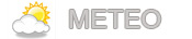 Meteo Carpasio