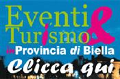 Eventi e Turismo