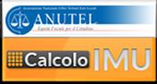 Calcolo IMU on line