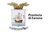 Provincia Savona