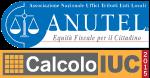 CALCOLATORE ANUTEL