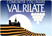Comunità Collinare Val Rilate
