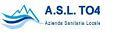 A.s.l. TO4