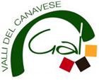 Gruppo di azione locale Valli del Canavese