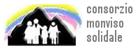 Consorizio Monviso Solidale
