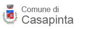 Comune di Casapinta
