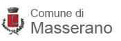 Comune di Masserano
