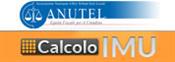 Calcolo IMU - TASI on line