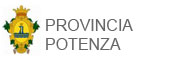 Provincia di Potenza
