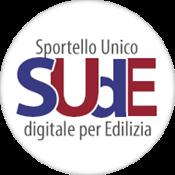 S.U.d.E. Sportello Unico dell'Edilizia digitale