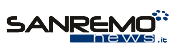 Sanremonews