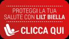 Lega Italiana per la Lotta Contro i Tumori  Sezione Provinciale di Biella – ONLUS SPAZIO LILT