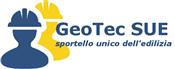 GeoTecSUE Sportello unico per l'Edilizia