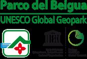 Comune del Parco del Beigua - UNESCO Global Geoparks