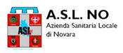ASL 13 Novara