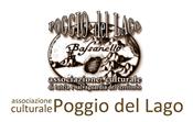 """Associazione Culturale """"POGGIO DEL LAGO"""""""