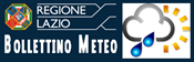 Bollettino Meteo