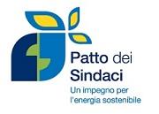 Piano d'Azione sull'Energia Sostenibile e il Clima (PAESC)