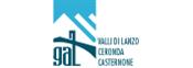 G.A.L. VALLI DI LANZO, CERONDA E CASTERNONE