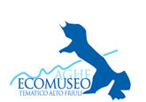 Ecomuseo Alto Friuli
