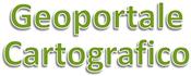 Il GeoPortale Cartografico offre un servizio di visualizzazione e gestione di archivio cartografico relativo ai PRGC e Piani Protezione Civile dei rispettivi Comuni dell'Unione