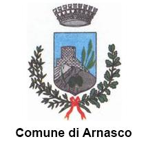 Arnasco