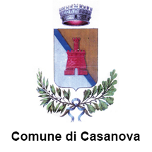 Casanova Lerrone