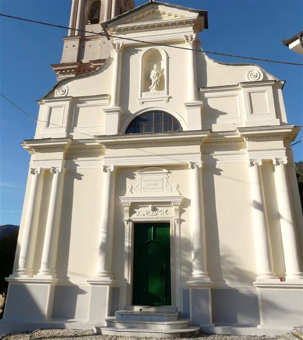Santuario di Nostra Signora della Visitazione