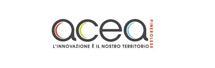 Gruppo ACEA Pinerolese