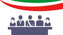 Convocazione Consiglio Comunale di Scalenghe, 27/03/2020