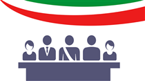 Convocazione Consiglio dell'Unione, 06/04/2020