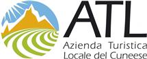 Azienda Turistica Locale del Cuneese - A.T.L