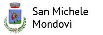 Comune di San Michele Mondovì