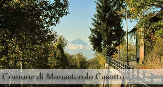 Monasterolo Casotto